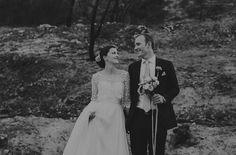 rickety-bridge-wedding-franschoek-photographers-cape-town-michelledt-38