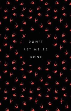 Imagen de tøp, twenty one pilots, and Lyrics