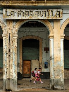 Havana Cuba                                                                                                                                                     More