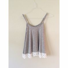 NWT Altar'd State tank  Adorable tank// perfect condition // NWT Altar'd State Tops