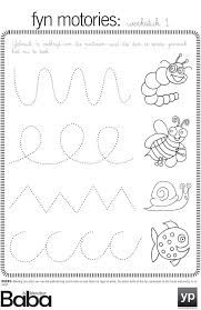 graad r aktiwiteite om te print - Google Search Grade R Worksheets, Letter Tracing Worksheets, Tracing Letters, Preschool Worksheets, Infant Activities, Writing Activities, Fun Activities, Projects For Kids, Crafts For Kids