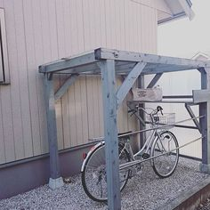 自転車小屋   WEBSTA - Instagram Analytics