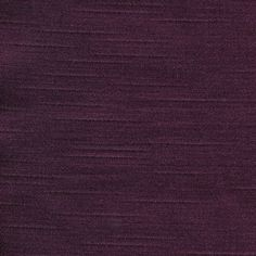 Low prices and free shipping on Kasmir fabric. Search thousands of luxury fabrics. Strictly 1st Quality. $5 swatches. SKU KM-LISSON-GROVE-PLUM.