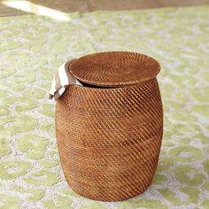 Ballard Designs Ceramic Glazed Garden Seat   Patio Design Board   Pinterest    Garden Seat, Ceramic Furniture And Blue Walls