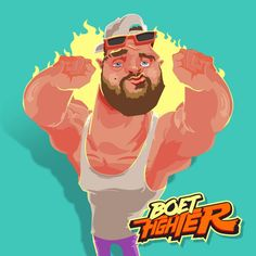 Boet Fighter Game Review | Six3two.com Really Fun Games, Some Jokes, Retro Arcade, Good Spirits, Up Game, Indie Games, Archetypes, A Funny, Arcade Games