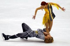 Google Image Result for http://www.lexpress.fr/medias/1801/922521_french-gwendal-peizerat-and-marina-anissina-r-perform-at-the-ice-dancing-free-dance-competition-fo.jpg