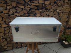Outdoorküche Camping Berlin : Mobile camping küchenbox caddy tramper u.a. outdoorküche