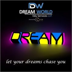 #dream_world #dreams