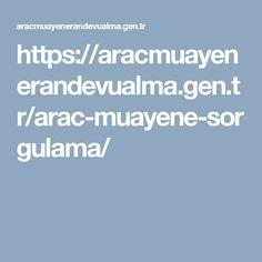 https://aracmuayenerandevualma.gen.tr/arac-muayene-sorgulama/