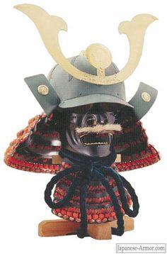 Bushido: The Samurai Code of Honor - How Samurai Work