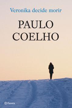 yo ya lo leí y de verdad lo recomiendo, la trama, el desenlace, la reflexión todo muy bueno. Excelente libro!