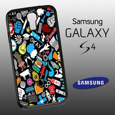 # Hard case, Case Cover designed for Apple Iphone 6, Iphone 6 plus, iPhone 5 , Iphone 4, Iphone 4s, Iphone 6, Samsung Galaxy S4, Samsung Galaxy S3, Samsung Galaxy S5, Ipod 4, Ipod 5, Lg G3, HTC one M7 Ipod 4 Cases, John Green Books, Samsung Galaxy S4 Cases, Htc One, Iphone 4s, Ipod Touch, Tinkerbell, Galaxies, Cover Design