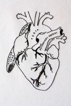 heart,4                                                                                                                                                                                 Mais
