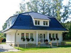 Traumhaus in deutschland modern  Bildergebnis für traumhaus in deutschland | Haus | Pinterest ...