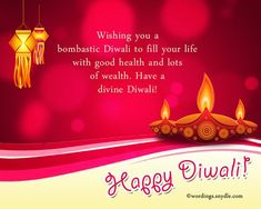 #HappyDiwali #Wish You A HappyDiwali #Rangol ideas # HappyDiwali Wishes # HappyDiwaliGif # Diwalifirecrackers #Happydiwaliwallpapers #diwalicelebration #diwalifireworks # HappyDiwali2020 #Diwalicrackers #Diwalilights #Beautifulfireworks #CelebrateDiwali in India #HappyDhanteras2020 #HappyDiwaliSweets #Diwali Decorates #ShubhDhanteras2020 #HappyChotiDiwali2020 #HappyBhaiDooj #HappyGoverdhanpooja Happy Diwali 2017, Happy Diwali Wallpapers, Sms Message, Diwali Message In Hindi, Messages, Choti Diwali, Best Diwali Wishes, Diwali Fireworks, Diwali Crackers