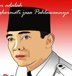 Teks Proklamasi Kemerdekaan Indonesia Dalam Bahasa Inggris Dan Artinya - http://www.ilmubahasainggris.com/teks-proklamasi-kemerdekaan-indonesia-dalam-bahasa-inggris-dan-artinya/