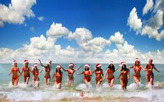 〰〰〰🔆〰〰〰 #Summer and #Xmas 🎅 #downunder 🎄 Hurry up and ⚓ #ANCHORCafe & #Restaurant - Taste the difference! #santagirls #summerxmas #summersydney #anchorrestaurant #anchorestaurant #milsonspoint #kirribilli #lavenderbay #northsydney #nthsyd #lowernorthshore #neutralbay #mosman #crowsnest #sydneyrestaurants #sydneycafes #sydneyrestaurant #sydneycafe #sydneylife #sydneylocal #sydneyeats #sydneydining #sydneypizza #xmasdownunder #christmasdownunder #ozchristmas #aussiexmas #aussiechristmas
