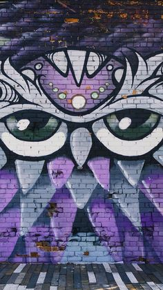 owl graffiti art - Tap to see more amazing graffiti wallpapers! Iphone Wallpaper Herbst, Beste Iphone Wallpaper, Fall Wallpaper, Cellphone Wallpaper, Cartoon Wallpaper, Graffiti Wallpaper Iphone, Graffiti Art, Best Graffiti, Art Projects For Adults