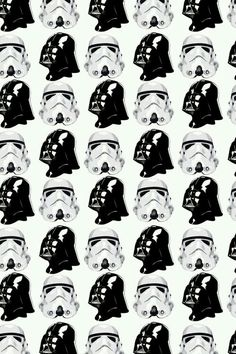 Galactic empire fabric