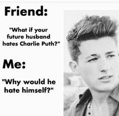 true hahaha