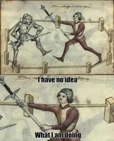 funny new years memes humor \ funny new years memes ; funny new years memes humor ; funny new years memes so true ; funny new years memes 2019 ; funny new years memes awesome ; funny new years memes laughing ; funny new years memes mom Renaissance Memes, Medieval Memes, Classical Art Memes, Funny Relatable Memes, Funny Jokes, Hilarious, Funny Tweets, Funny Humour, Memes Historia