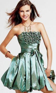 f0b7616919f homecoming dress homecoming dress homecoming dress Best Prom Dresses
