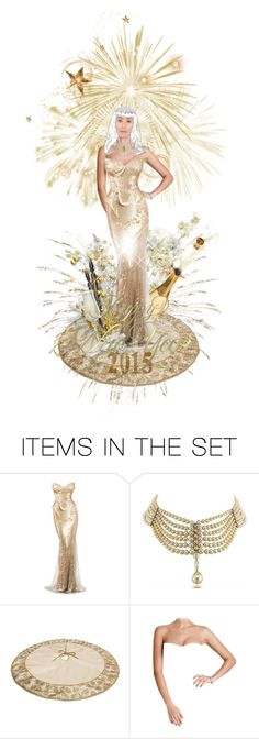 """""""Pop princess"""" by kari-c ❤ liked on Polyvore featuring art"""