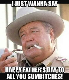 Fathers Day Quotes, Happy Fathers Day, Round Sunglasses, Mens Sunglasses, Sunday Funday, I Laughed, Tv Shows, How To Remove, Thoughts