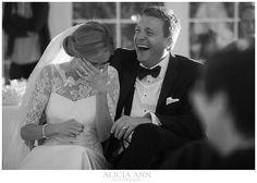 bryllup fotograf kobenhavn | fotograf københavn | Bryllups lokaler københavn | fotograf priser i københavn |_0075