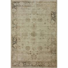 @Overstock - Made with faux silk, this collection of overdyed rugs will bring out your decor. These viscose rugs offer great   comfort under the foot.http://www.overstock.com/Home-Garden/Vintage-Overdyed-Natural-Faux-Silk-Rug/7504937/product.html?CID=214117 $191.99