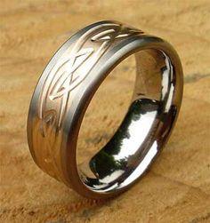 Ring 1 - TQ