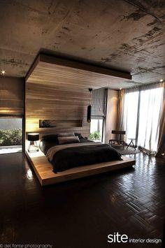 Warm Cape Town Home