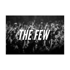nuns for hands ❤ liked on Polyvore featuring twenty one pilots, photos, pictures, band, lyrics, text, phrase, quotes and saying