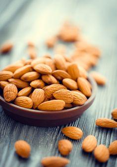 I Quit Overeating - Jessica Penner, Registered Dietitian