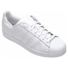 a302f96300 Tenis Adidas Star, Looks Com Tenis Adidas, Adidas Sneakers, Shoes Sneakers,  Dress