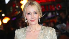 J.K. Rowling tweeted this heartwarming Christmas message to her fans #Latest Tech Trends Mashable