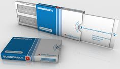 pharma packaging design trends - Google Search