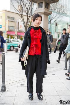 Shibajuku Girls  Japanese Inspired Fashion Dolls Come to the