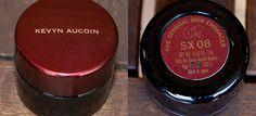 Kevyn Aucoin: Sensual Skin Enhancer  Es una crema muy, muy pigmentada que podemos mezclar con nuestra crema hidratante, primer, nuestra base habitual o lo que queramos, para crear una nueva base con la cobertura deseada.  Mis posibles tonos:  SX4 — MAC C2, fuerte subtono amarillo   SX5 — MAC NC20/NW20, neutro con suave subtono amarillo   SX6 — MAC NC25/30 subtono neutro-amarillo   SX7 — MAC C3, neutro con subtono amarillo más fuerte  Dónde comprar: Mise Beauty.  Precio: £36,00