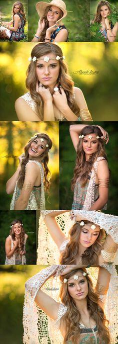 Ali | Senior Poses | Senior Photography | Senior Pictures | Illinois Senior Photographer | Alyssa Layne Photography