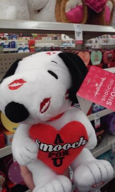 cvs valentine's day items