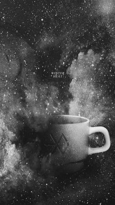 18 Best Exo Universe Images Backgrounds Universe Wall Papers
