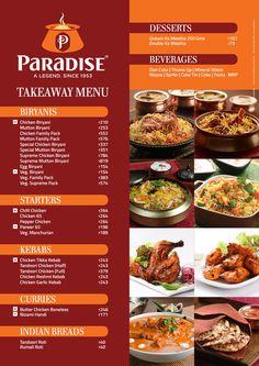 Punjabi Recipes Pdf
