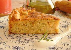 Una receta de Col inusual dentro del recetario. Espero que os guste y la disfrutéis Pasta, Banana Bread, Desserts, Food, Grated Cheese, Stir Fry, Vegetables, Dishes, Tailgate Desserts