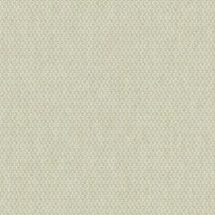 Saint Augustine Pewter/Gold Embroidered Geometric Wallpaper