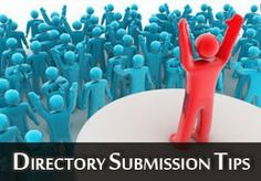 http://www.bloggerlovetricks.com/2014/03/simple-tips-improve-directory-submission.html