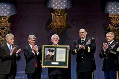 A New Hero by The U.S. Army, via Flickr