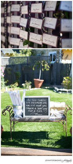95 Best Wedding Ideas I Love Images On Pinterest Engagement Dream