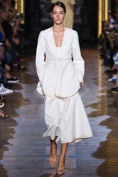 Stella McCartney Lente/Zomer 2015 (2) - Shows - Fashion