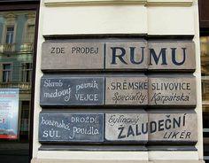 """Képtalálat a következőre: """"1930 üzlet feliratok kocsmák"""""""